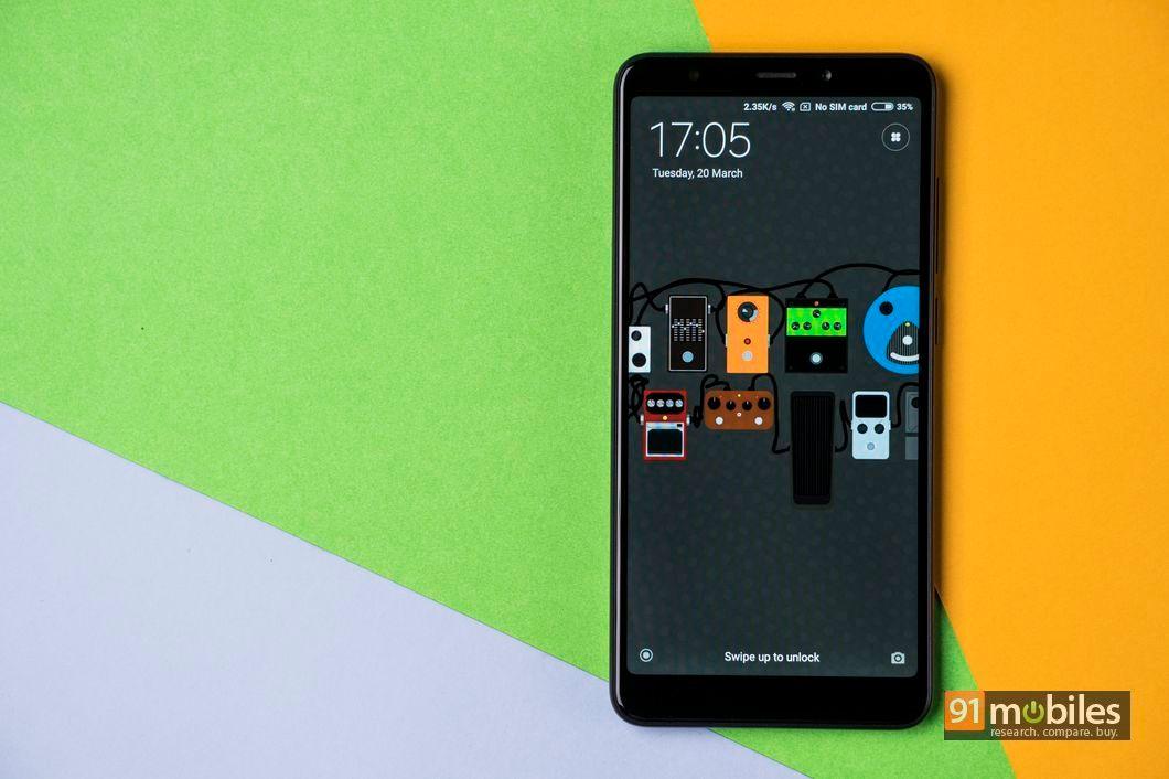Xiaomi-Redmi-5-14