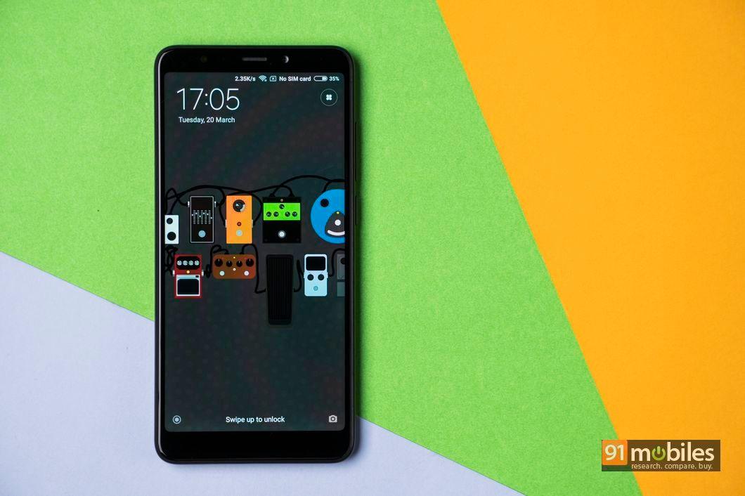 Xiaomi-Redmi-5-15