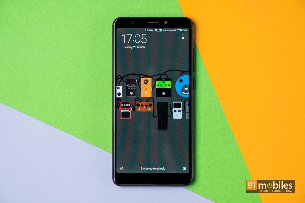 Xiaomi-Redmi-5-17