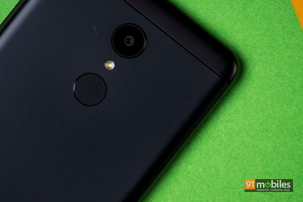 Xiaomi-Redmi-5-18