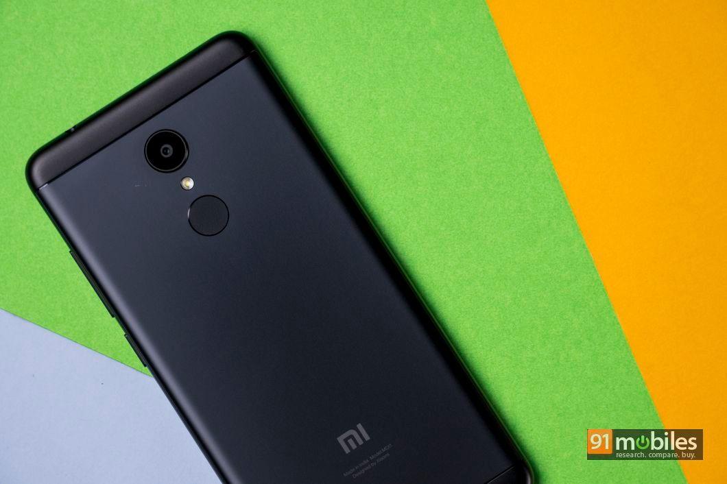 Xiaomi-Redmi-5-19