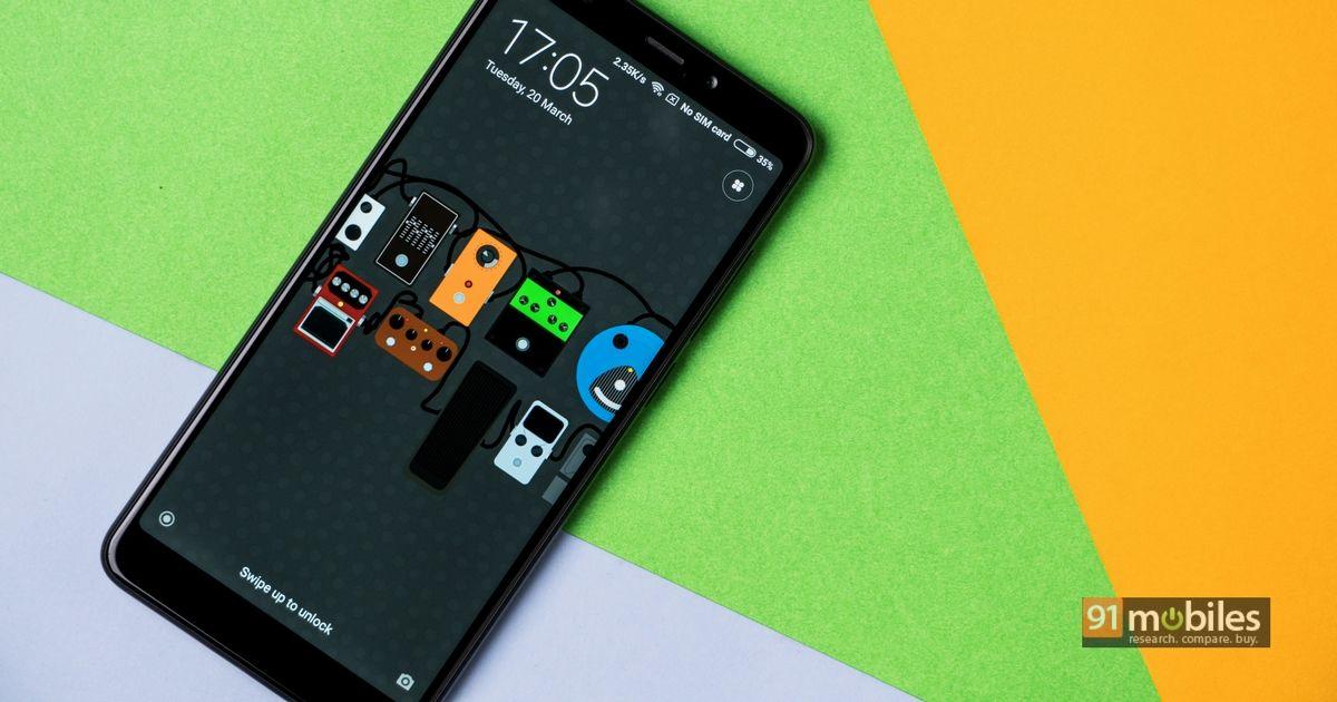 Xiaomi-Redmi-5-FB