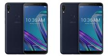 ASUS ZenFone Max Pro M1 with 6-inch FullView display and dual rear cameras launched; pricing starts at Rs 10,999