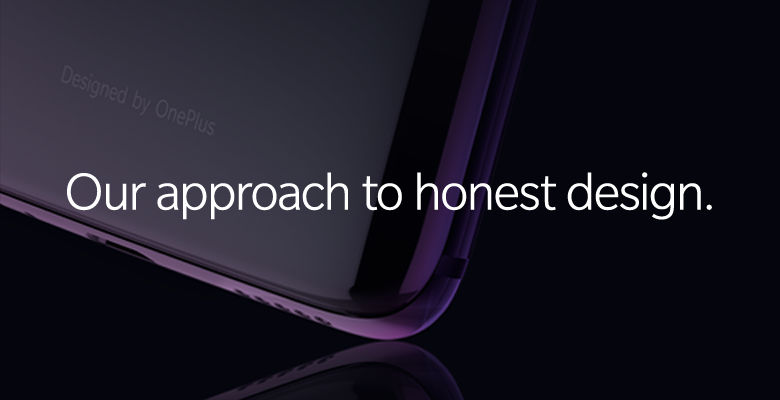 OnePlus-6-Glass-back.png