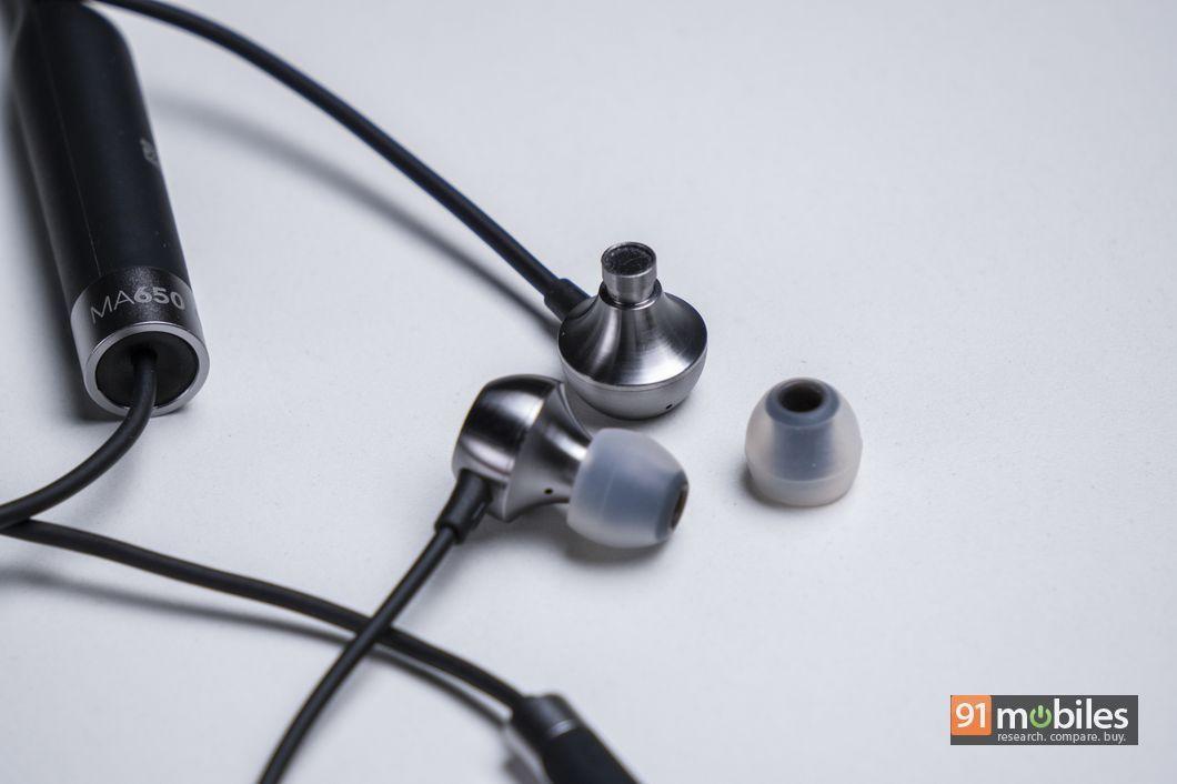 RHA MA650 Wireless review01