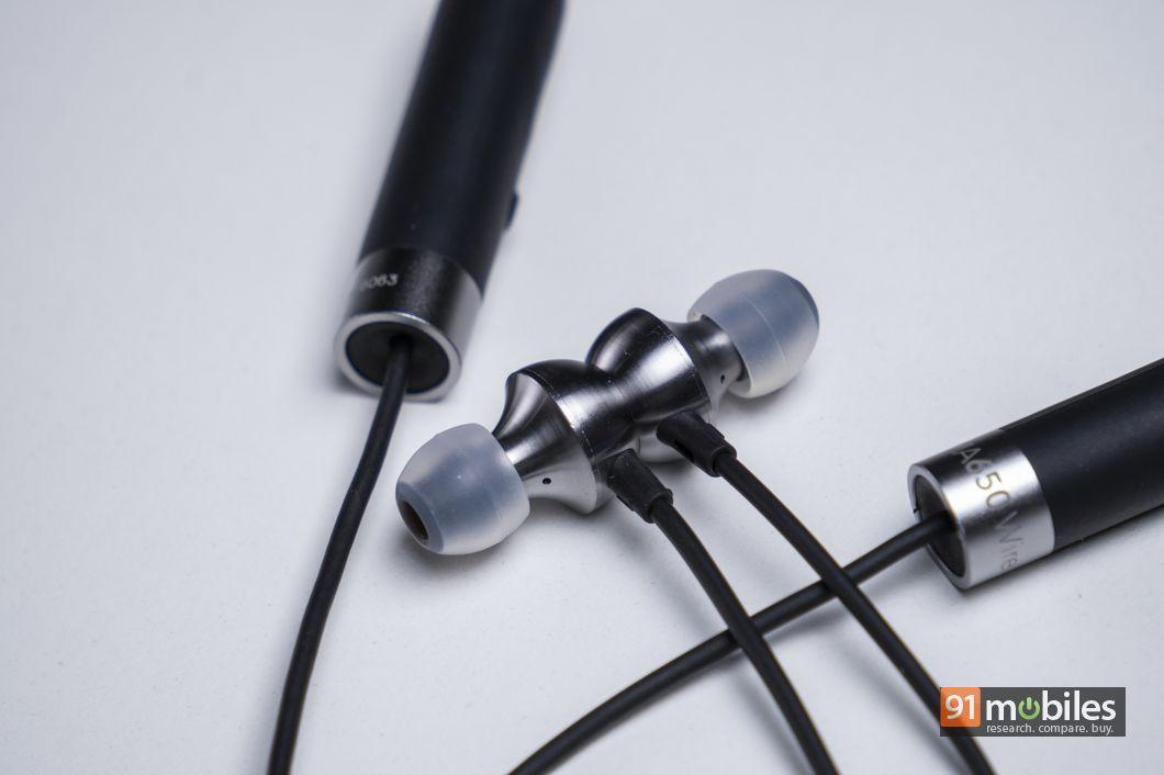 RHA MA650 Wireless review04
