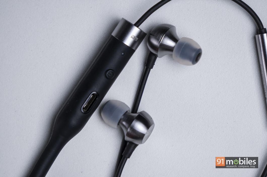 RHA MA650 Wireless review06
