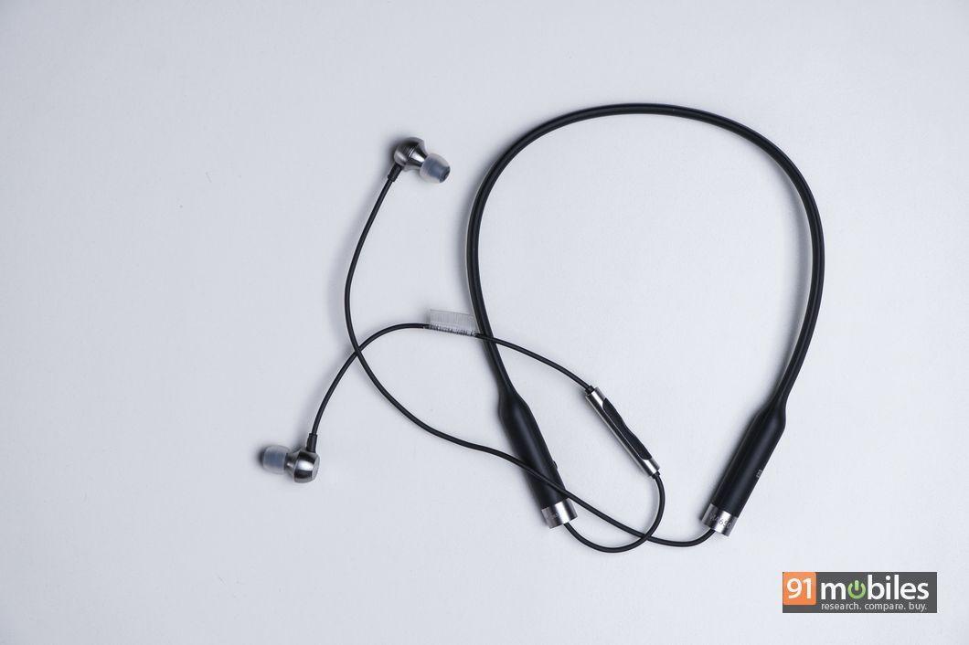 RHA MA650 Wireless review07