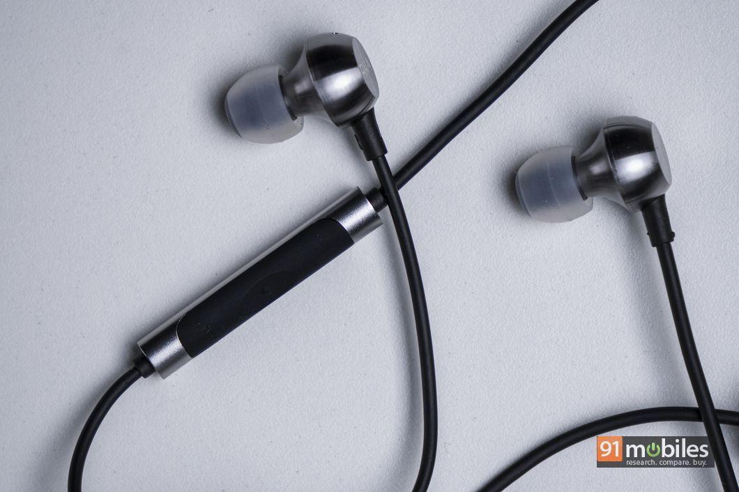 RHA MA650 Wireless review09