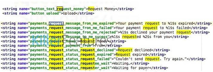 WhatsApp-request-money