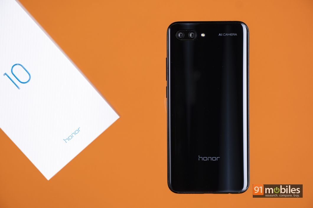 Honor 10 first impressions05
