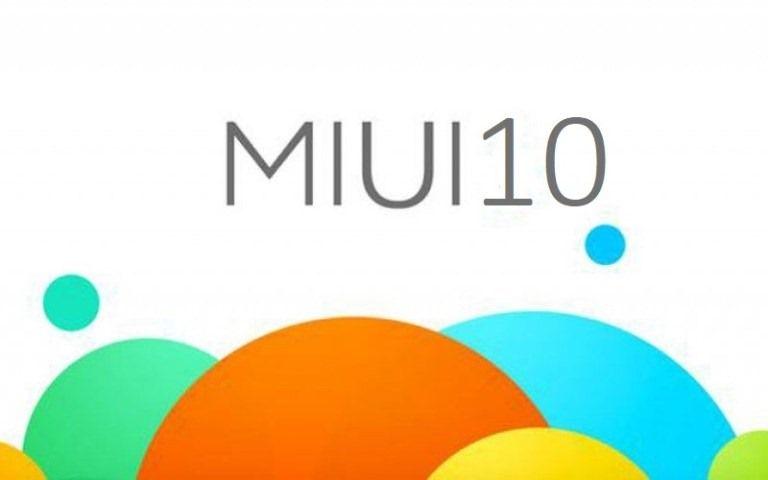 MIUI-10.jpg