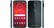 Moto Z3 Play s alleged specs and accessories leaked