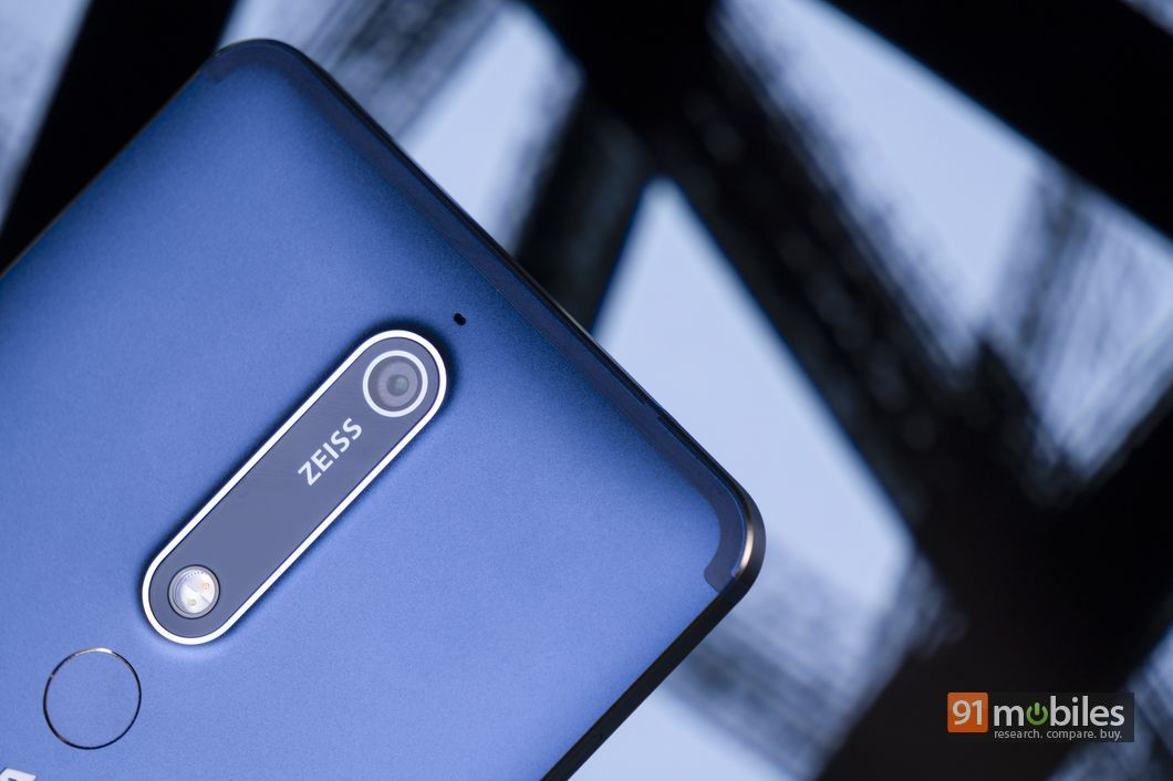 Nokia 6 (2018) review01