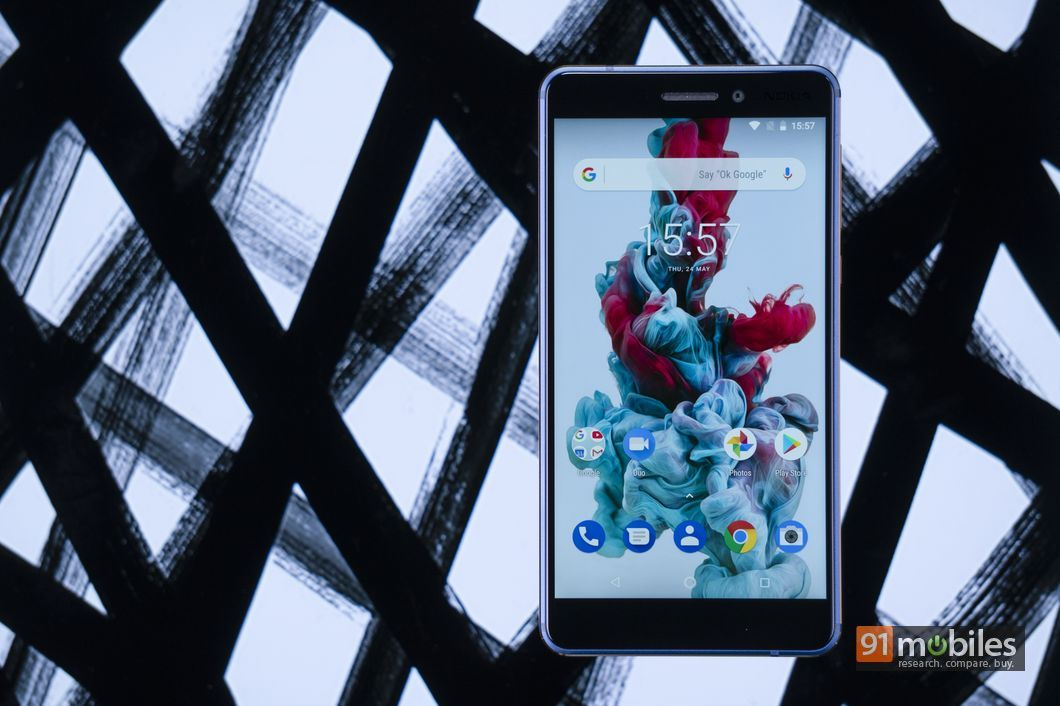 Nokia 6 (2018) review09
