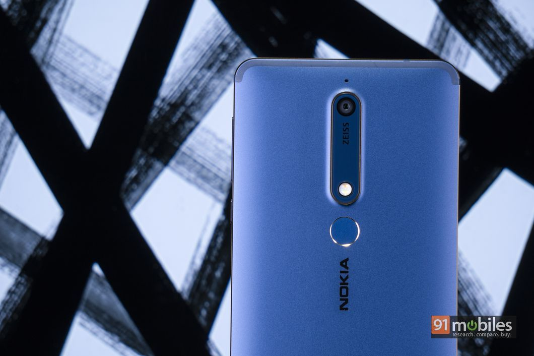 Nokia 6 (2018) review19