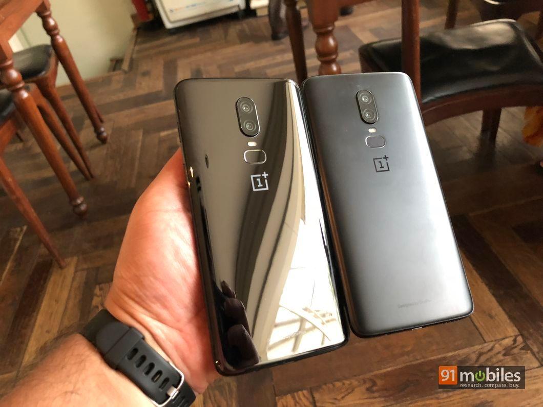 OnePlus-6-06