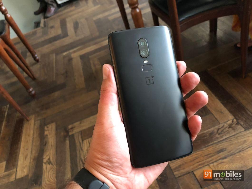 OnePlus-6-07