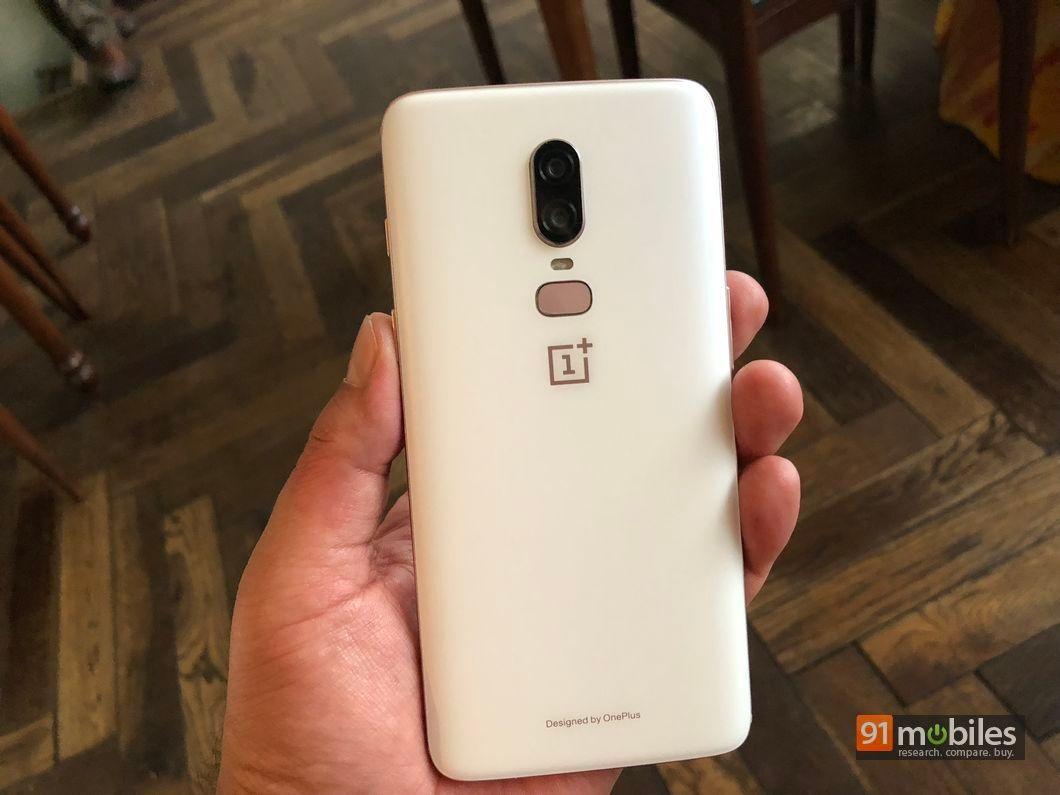 OnePlus-6-16