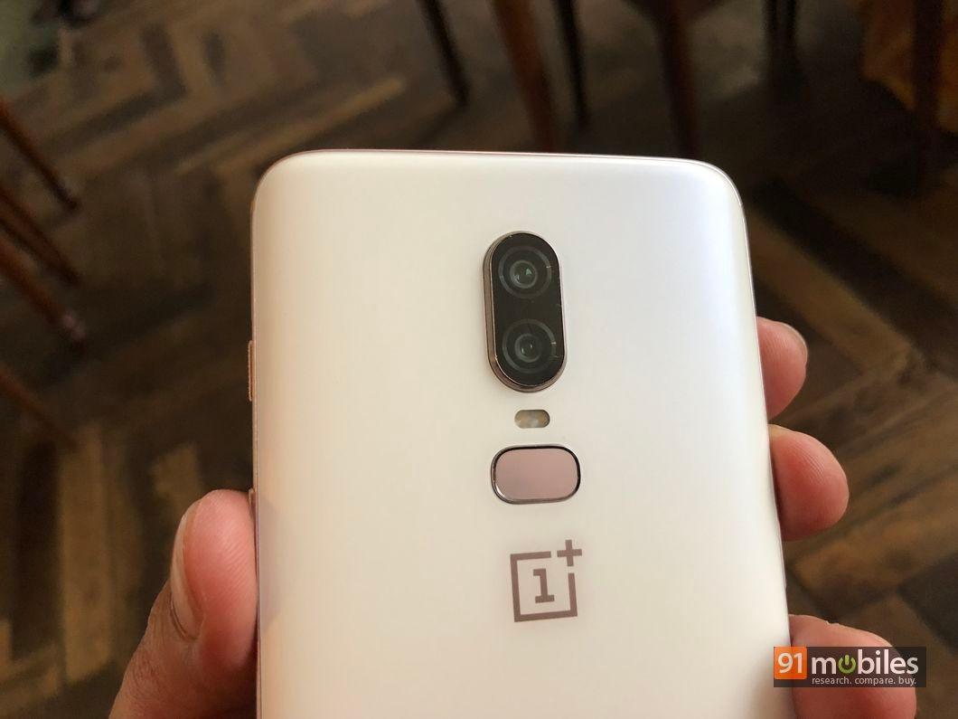 OnePlus-6-17
