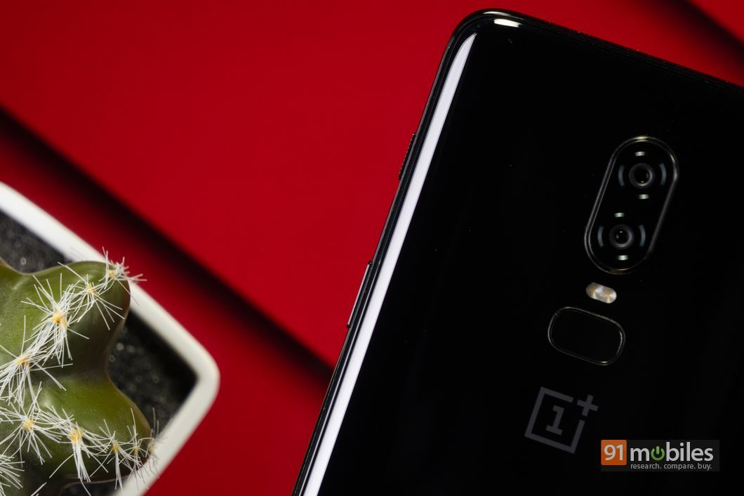 OnePlus 6 review06