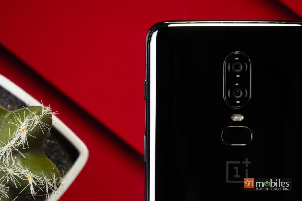 OnePlus 6 review07