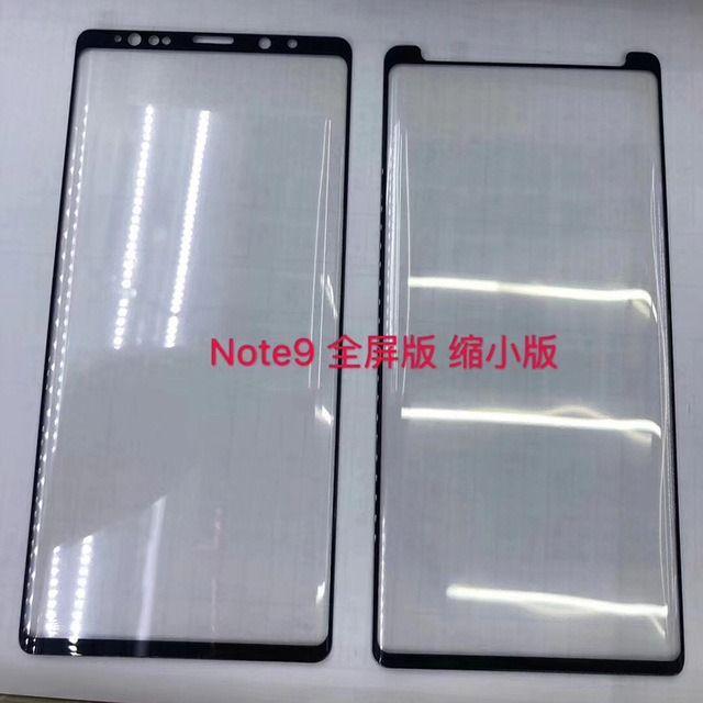 Samsung-Galaxy-Note-9-Tempered-Glass.jpg