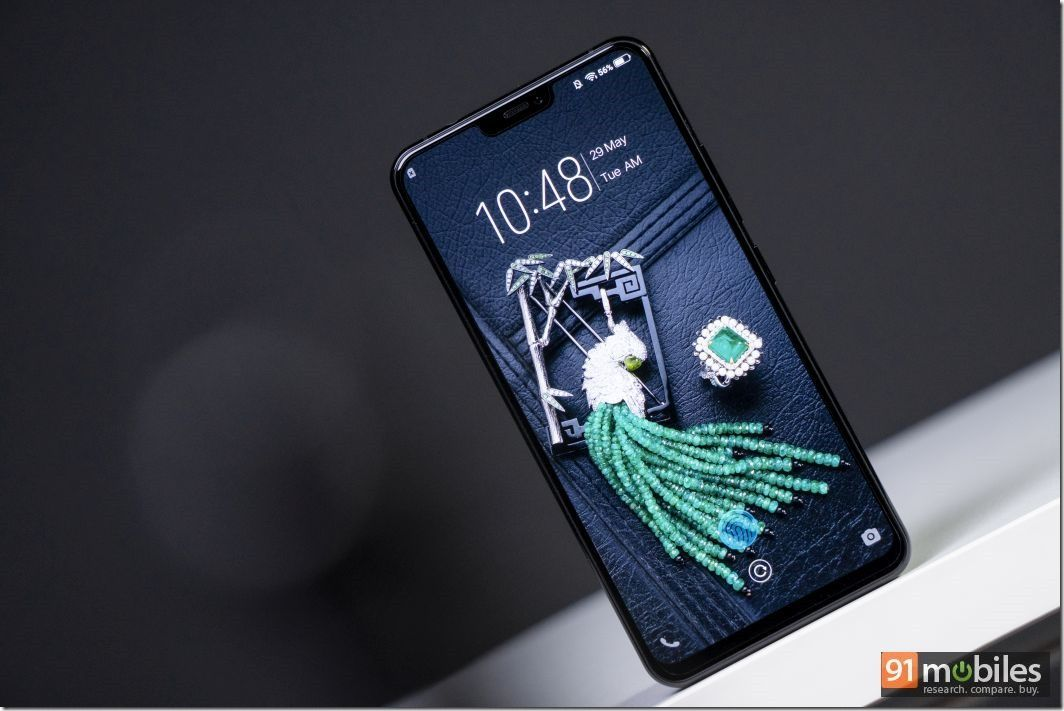 Vivo-X21-review-91mobiles-11_thumb.jpg