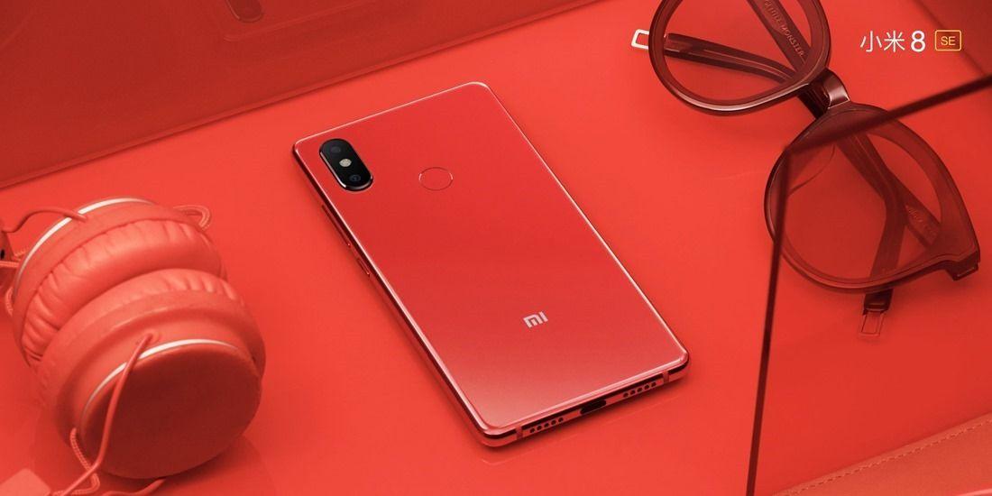 Xiaomi-Mi-8-SE-Red_thumb.jpg
