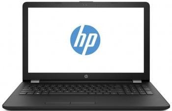 HP 15q bu003tu