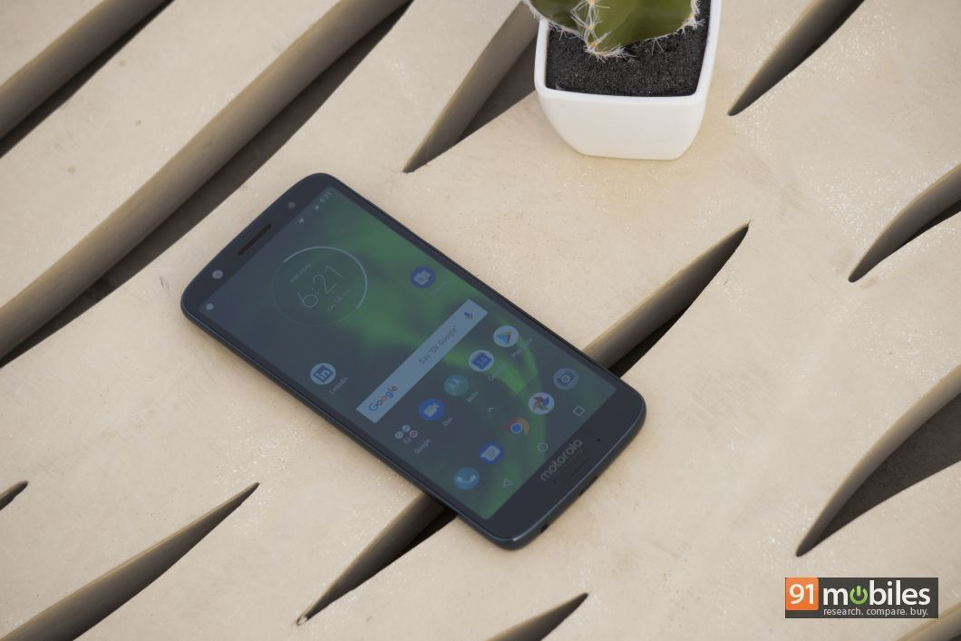 Moto G6 review12