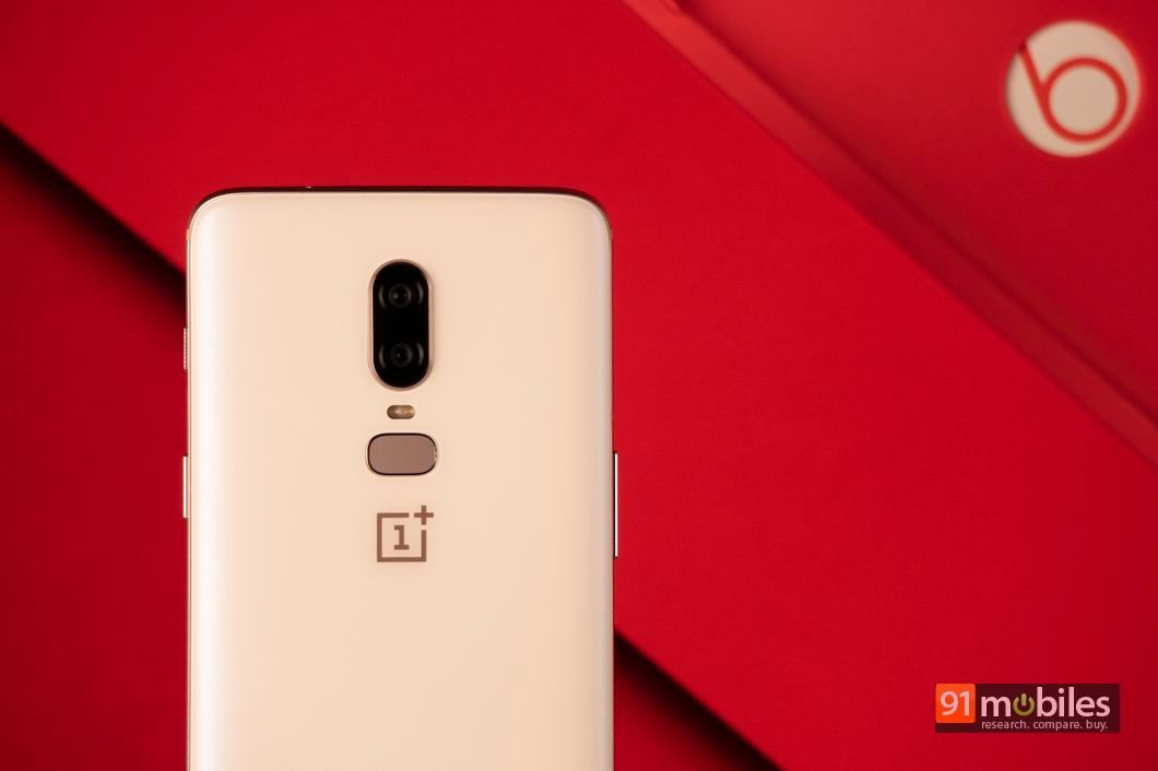 POCO F1 vs OnePlus 6 vs ASUS ZenFone 5Z: the showdown of