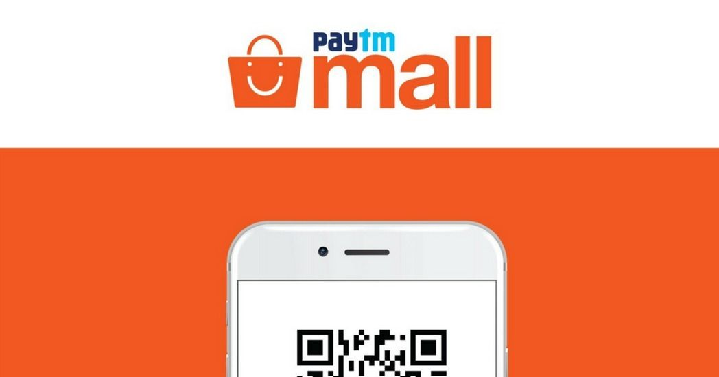 Paytm Mall - Featured