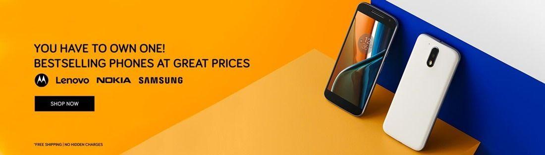 fa3fbb045 Tata CLiQ offers on smartphones