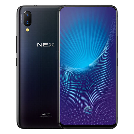 Vivo NEX Ultimate (1)