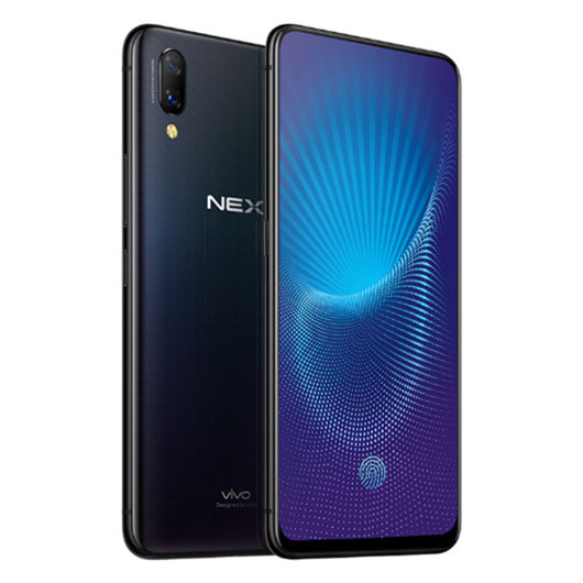 Vivo NEX Ultimate (4)