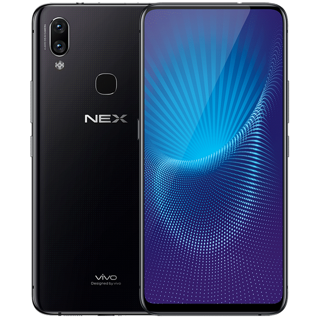 Exclusive Vivo Nex Launching In India In The Third Week