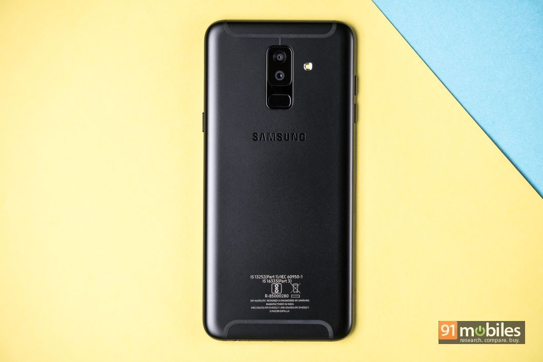samsung_a6_plus_review6
