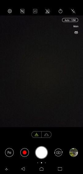 ASUS ZenFone 5Z screenshots - 91mobiles 22