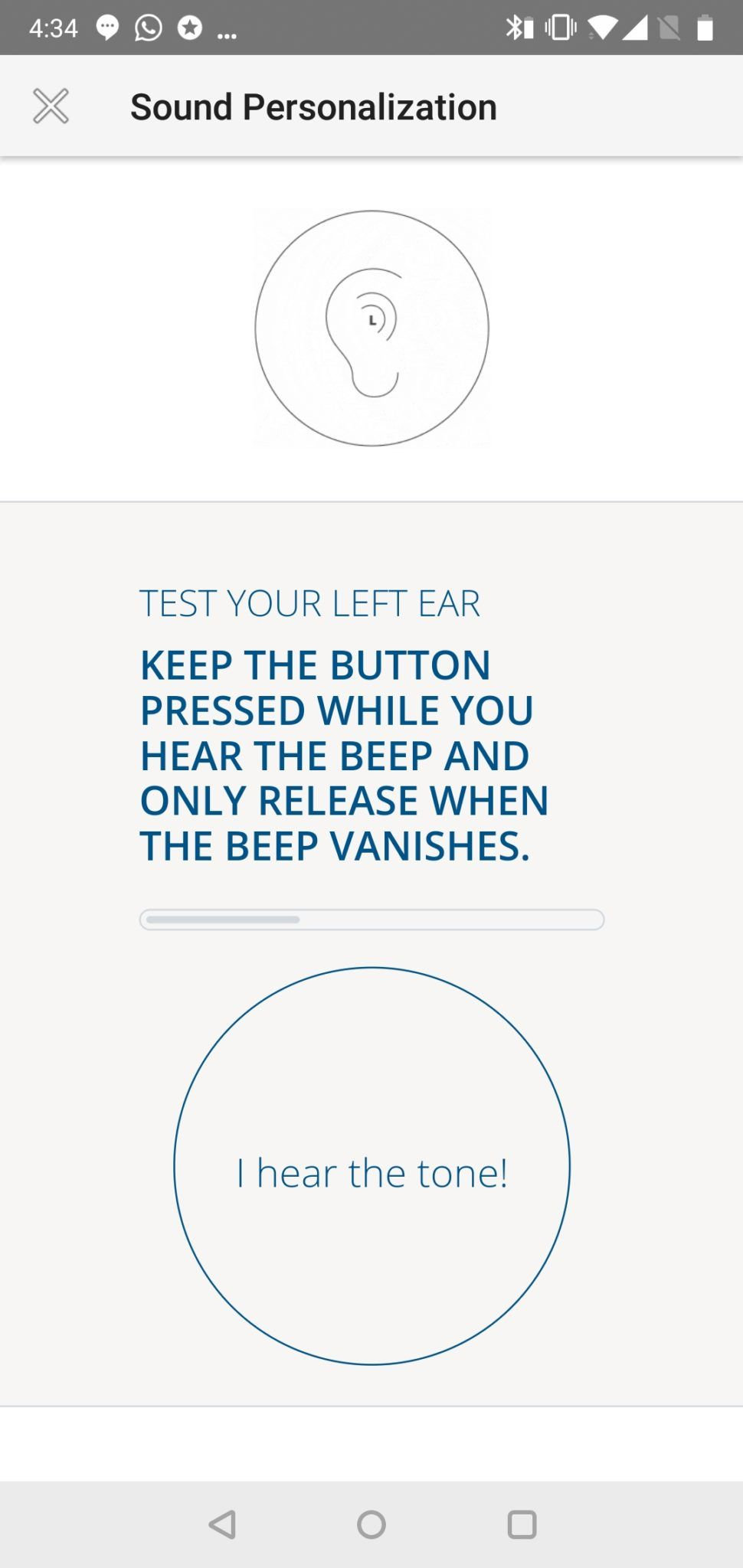 Beyerdynamic Aventho Wireless MIY app (2)