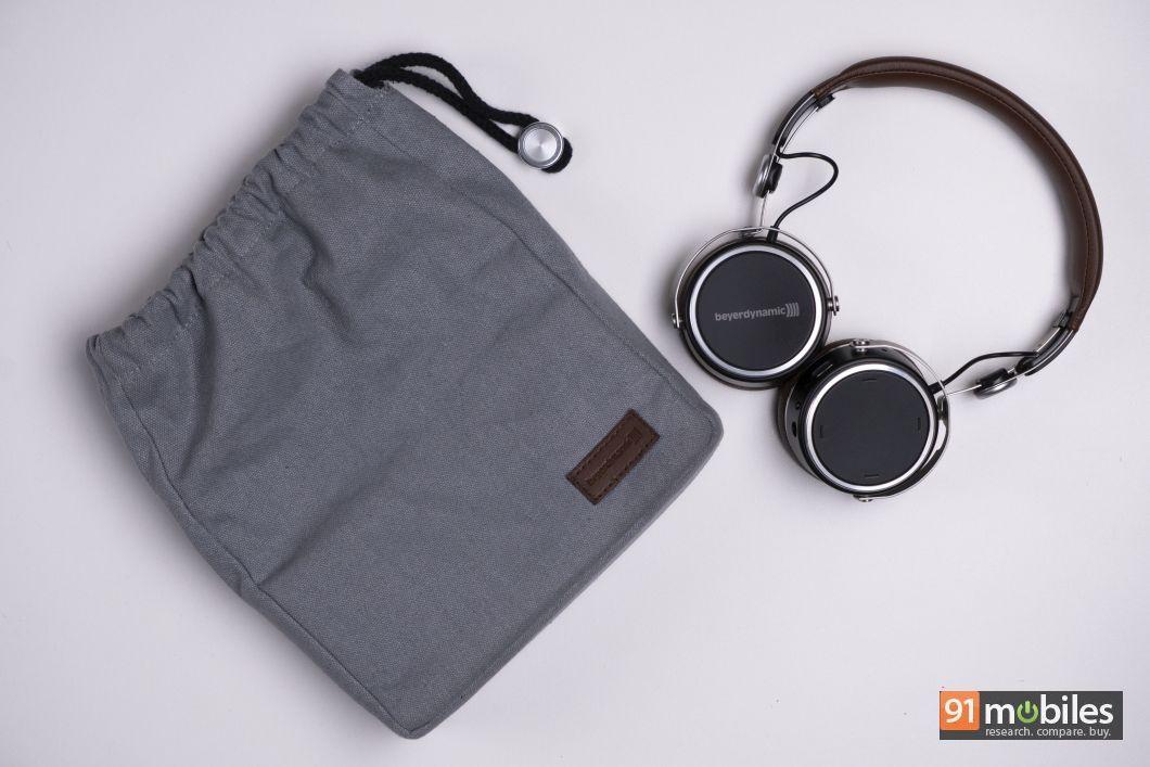 Beyerdynamic Aventho Wireless review01