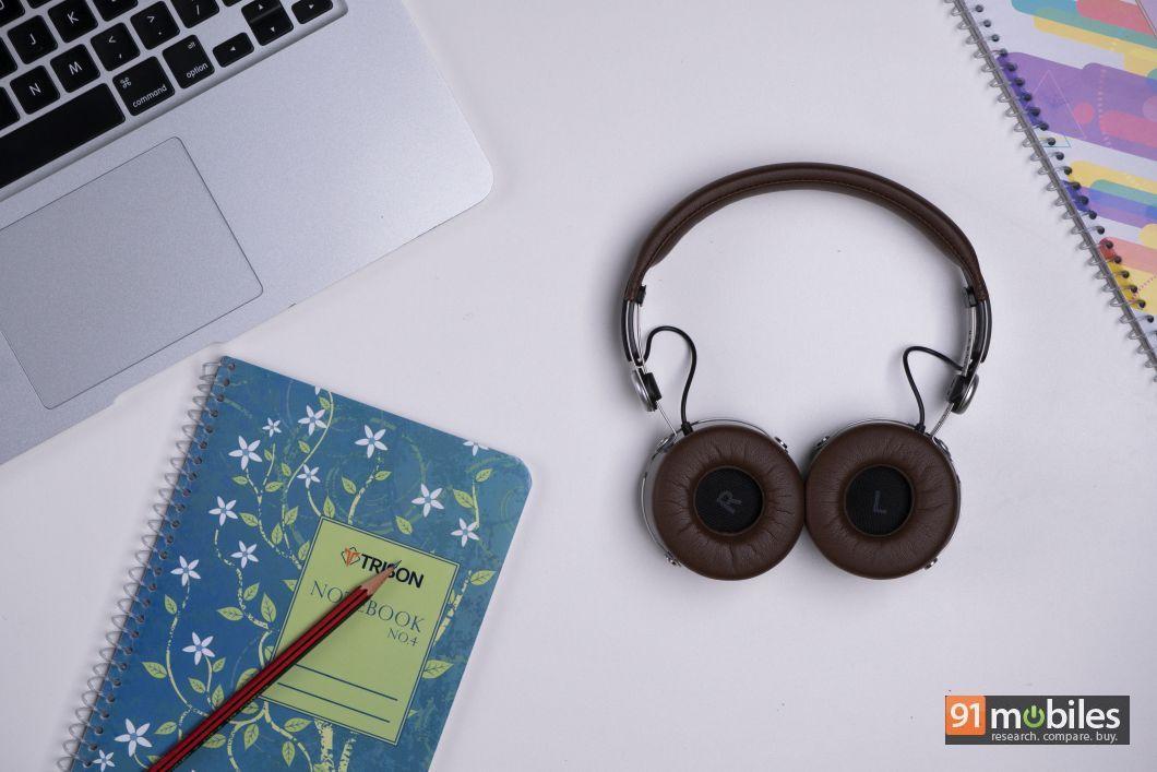 Beyerdynamic Aventho Wireless review03