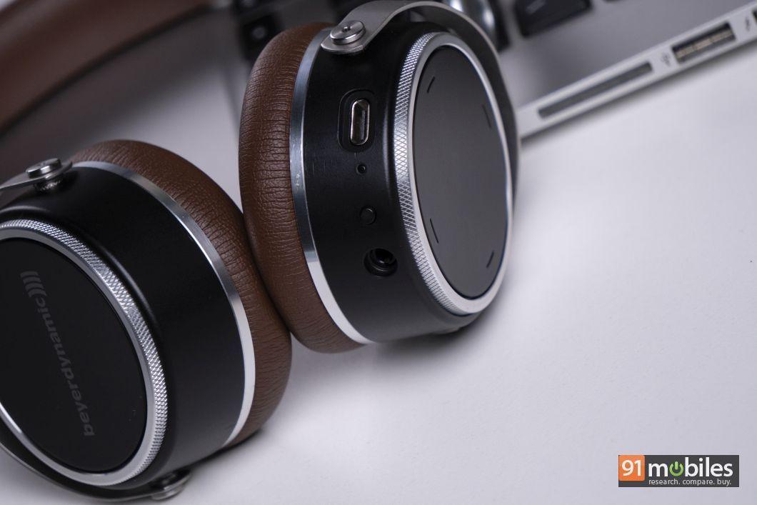 Beyerdynamic Aventho Wireless review07