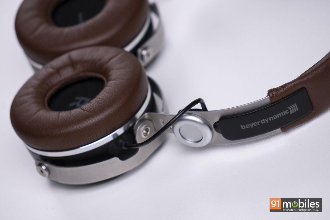 Beyerdynamic Aventho Wireless review09