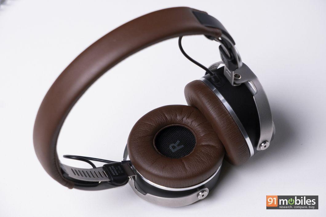 Beyerdynamic Aventho Wireless review12