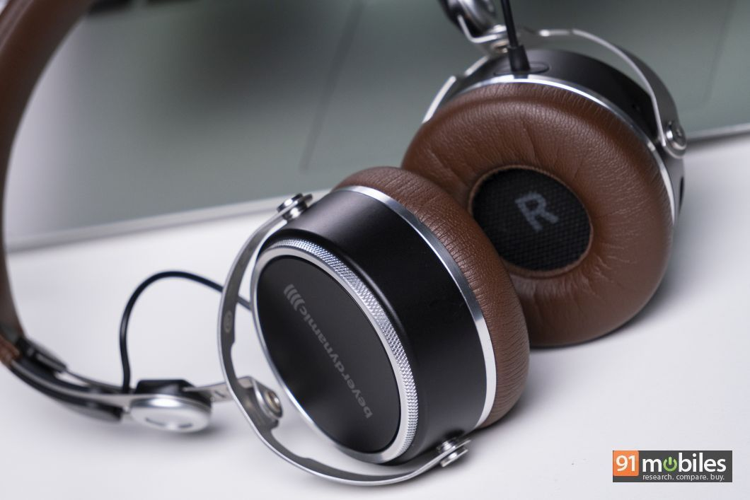 Beyerdynamic Aventho Wireless review15