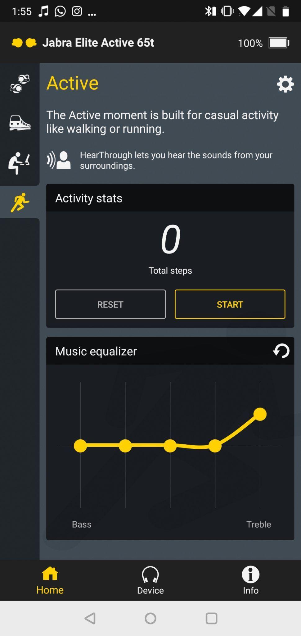 Jabra Elite 65t Active APP UI (3)