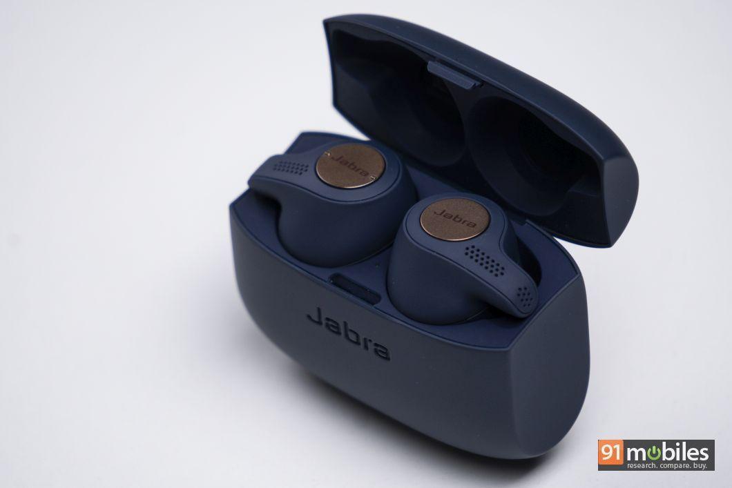 Jabra Elite 65t Active review09