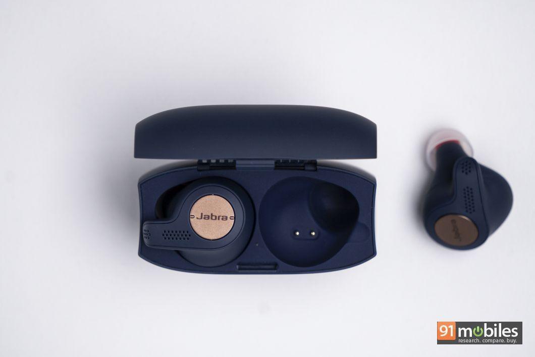 Jabra Elite 65t Active review11