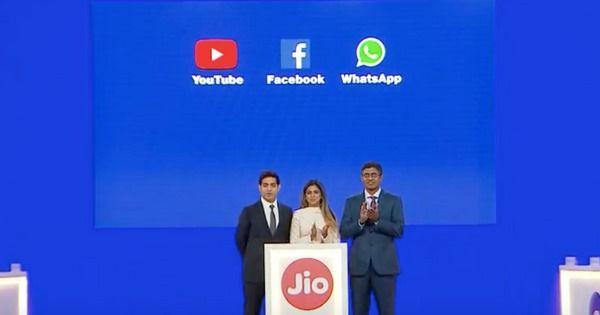 facebook app download jio store